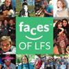 LFS Association  -  Li-Fraumeni syndrome