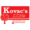 Kovac's Grocery
