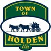 Town of Holden, Maine