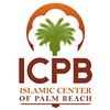 Islamic Center Of Palm Beach - ICPB
