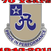 308th Brigade Support Battalion