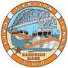 USCG Station Cape Cod Canal