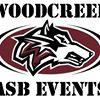 Woodcreek ASB Events