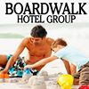 Boardwalk Hotel Group