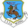 132d Wing