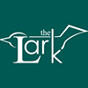 The Lark - Home of the Listening Room
