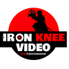 Iron Knee Video and Entertainment