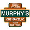 Murphy's Home Services, Inc