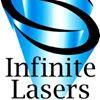 Infinite Laser Engraving LLC