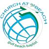 Church at the Beach, Gulf Beach Baptist Church