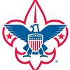 Heart of America Council - BSA