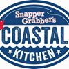 Snapper Grabber's Coastal Kitchen