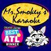 Mr. Smokey's Karaoke