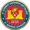 4th Combat Engineer Battalion