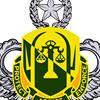 503D Military Police Battalion (Airborne)