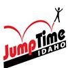 Jump Time Boise
