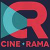 Cine-Rama