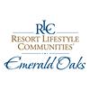 Emerald Oaks Retirement Resort