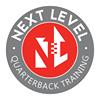 Next Level Athletix Quarterback Training