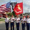 Marine Corps League 676 Dramis Detachment