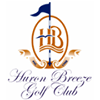 Huron Breeze Golf Club