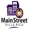 Villa Rica Main Street
