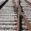 Birmingham Rail & Locomotive