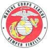Marine Corps League Greater New York No. 1  Detachment 226