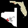 Upper Grand Lagoon, Florida thumb