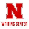 UNL Writing Center