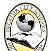 Decatur City Schools, Decatur, Alabama