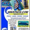 WavePads