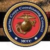 Marine Corps Coordinating Council of Rochester