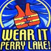 Perry Lake, U.S. Army Corps of Engineers