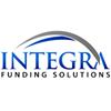 Integra Funding Solutions