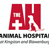 The Animal Hospital at Kingston and Blawenburg