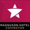 Magnuson Hotel - Mountain View