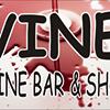 VINE Wine Bar & Shop
