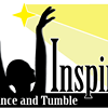Inspire Dance and Tumble