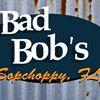 Bad Bob's Bait & Tackle