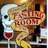 Wilmington Tasting Room