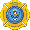 Air Force Fire Emergency Services