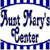 Aunt Mary's Center: Family Restaurant & Event Venues
