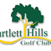Bartlett Hills Golf
