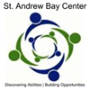 The Arc of The Bay / St. Andrew Bay Center