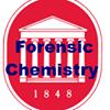 University Of Mississippi Forensic Chemistry - Ole Miss