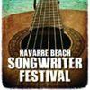 Navarre Beach Songwriter Festival