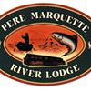 Pere Marquette River Lodge
