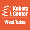 Kubota Center of Oklahoma