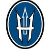 Hayaari Marine